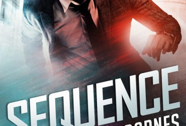 New Book! Sequence is coming.